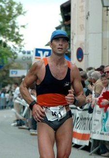 Altötting Halbmarathon1.jpg