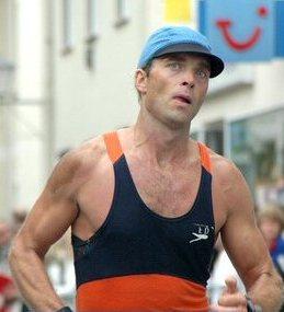 Altötting Halbmarathon2.jpg