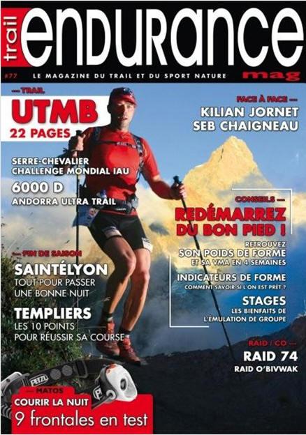 Armin Hohenadler Cover Trail endurance.jpg