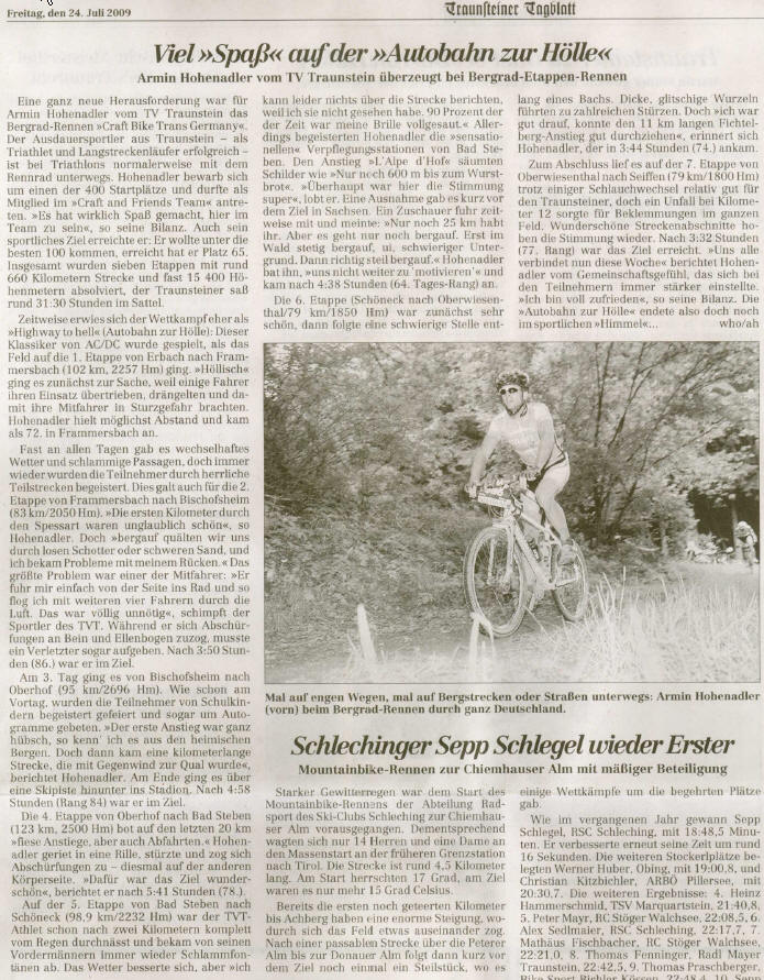 Bericht Trans Germany.jpg