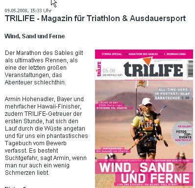 Bericht Trilife.jpg