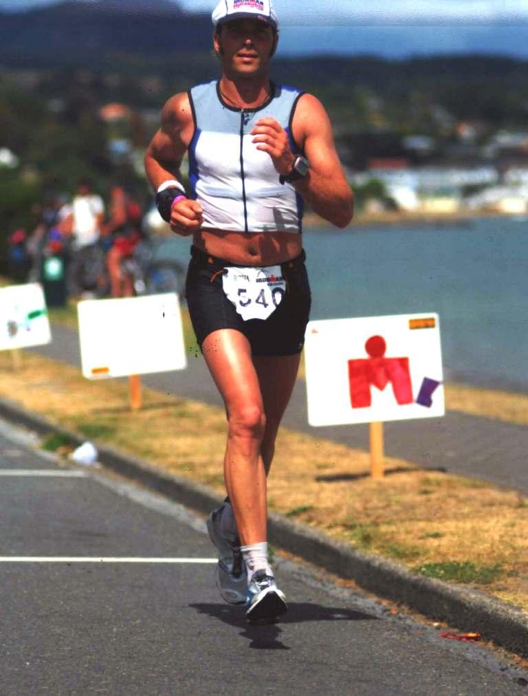 Bilder NZ laufpdf_Seite_1.jpg