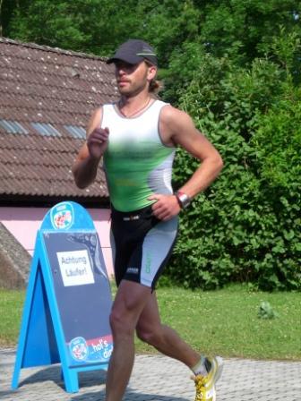 Doppelironman Neulengbach Lauf.JPG