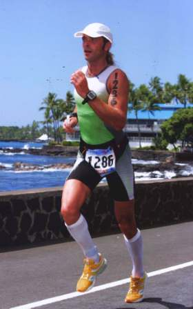 Hawaii 07 Lauf.jpg