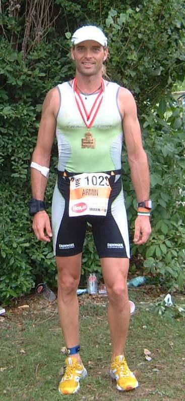 Ironman Klagenfurt Bild.JPG