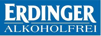 Logo Erdinger_weissS_blauH_286_20cm.JPG