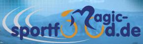 Logo Magic-sport.jpg