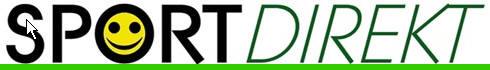Logo Sport Direkt.jpg