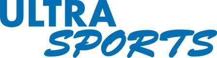 Logo Ultrasports.jpg