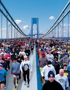 NYC Marathon2.jpg
