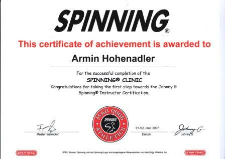 Spinning Instructor Certificate.jpg
