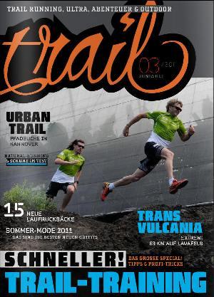 Titelbild Trailmagazin k.jpg