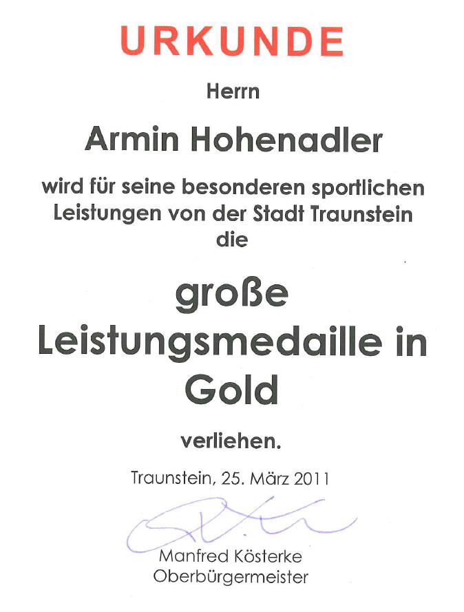 Urkunde Leistungsmedaille 2010.jpg